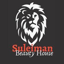 Suleiman beauty house,салон красоты,Алматы