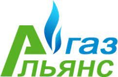 Альянс-АДМ-Газ,Заправочные станции,Алматы