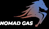 NOMAD GAS,Заправочные станции,Алматы