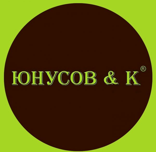 Юнусов и К,Магазин мебели, Мягкая мебель,Тюмень