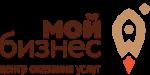 логотип компании Центр кластерного развития в Красноярске