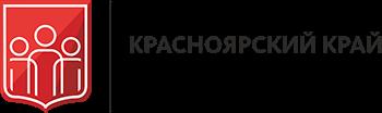 логотип компании Краевой центр поддержки общественных инициатив в Красноярске