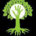 логотип компании Комплексный центр социального обслуживания населения Кировский на ул. Семафорной в Красноярске