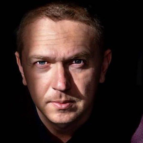 Видеооператор Андрей Золотарёв,🎬Видео свадеб, реклама . 📸фотосъемка свадеб, торжеств,Азов