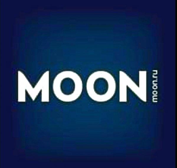 Moon,Мягкая мебель, Магазин мебели,Тюмень