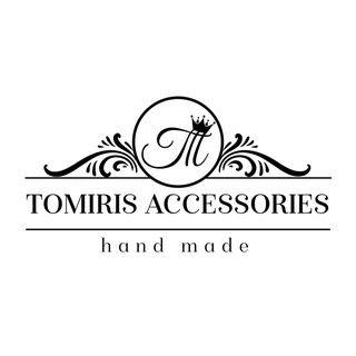 tomiris_accessories,Украшения/броши ручной работы,Магнитогорск