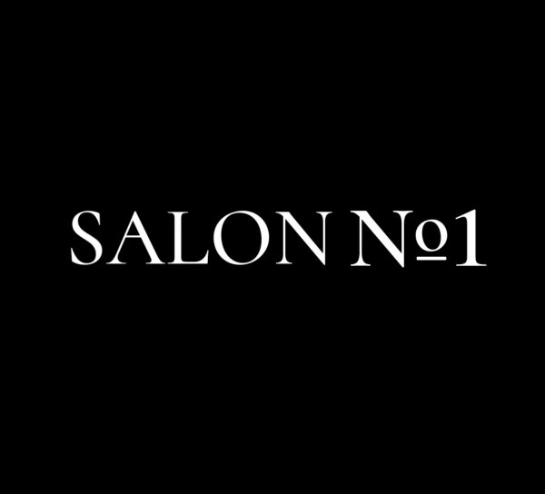 Салон N1,Салон красоты, Визажисты, стилисты,Тюмень