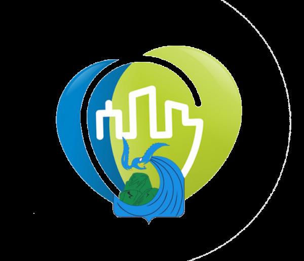 Любимый город Жигулевск,🌇 Мобильное приложение нашего города,Жигулевск