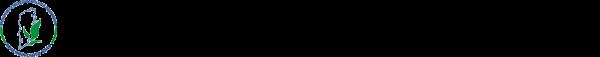 Ресурсно-методический центр системы социальной защиты населения,Социальная служба.,Красноярск