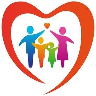 Центр помощи семье и детям,Социальная служба,Красноярск