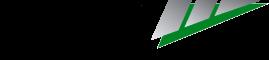 Отдел занятости населения по Кировскому району,Службы занятости населения,Красноярск