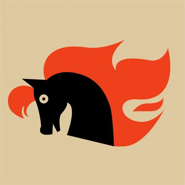 Конь огонь,Семейное кафе «Конь-Огонь» в самом сердце Жигулевских гор 🔥,Жигулевск