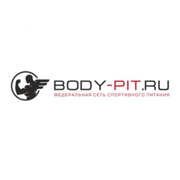 Body-pit.ru,магазин по продаже и доставке спортивного питания,Темиртау