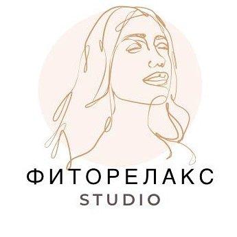 ФитоРелакс,Массаж,Магнитогорск