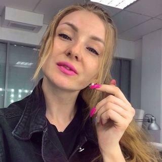 Анастасия Шмакова,Маникюр / педикюр,Магнитогорск