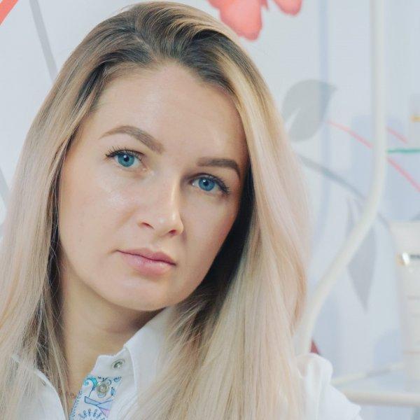 magnitogorsk.kosmetolog,Косметолог,Магнитогорск