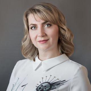 Светлана Николаевна,Юридические услуги,Магнитогорск