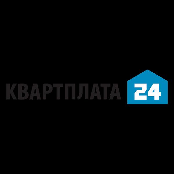 Квартплата-24,Оплата коммунальных услуг,Жигулевск