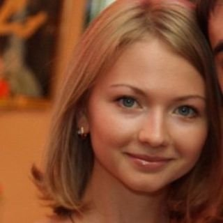 bruner.yulia,Кондитер,Магнитогорск