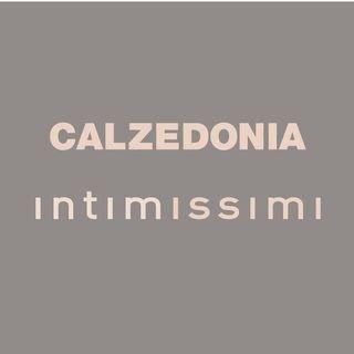 CALZEDONIA & INTIMISSIMI,Итальянское белье и колготки,Магнитогорск