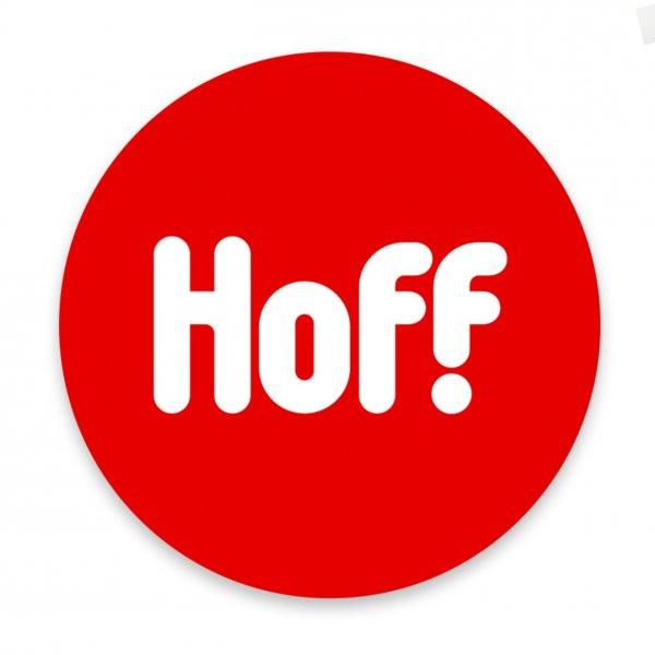 Hoff,Магазин мебели, Товары для дома, Гипермаркет,Тюмень