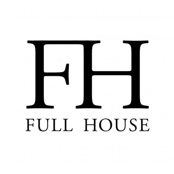 Full house,Мебельная фабрика, Мягкая мебель, Магазин мебели, Товары для интерьера,Тюмень