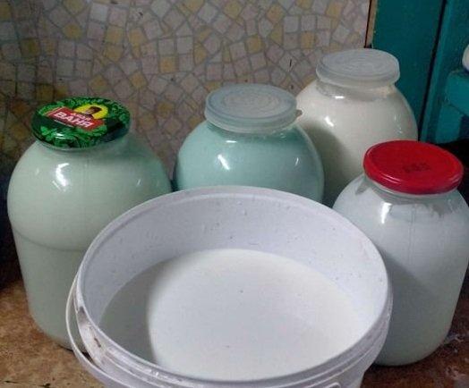 Молоко козье,Собственное производство,Иркутск