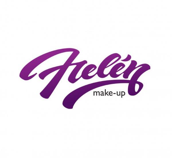 Helen makeup,Ногтевая студия,Тюмень