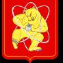 логотип компании Администрация Железногорска в Красноярском крае