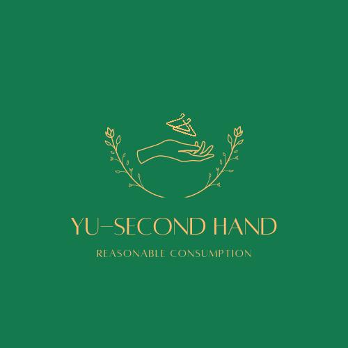 Yu-Second Hand,Магазин одежды,Новый Уренгой