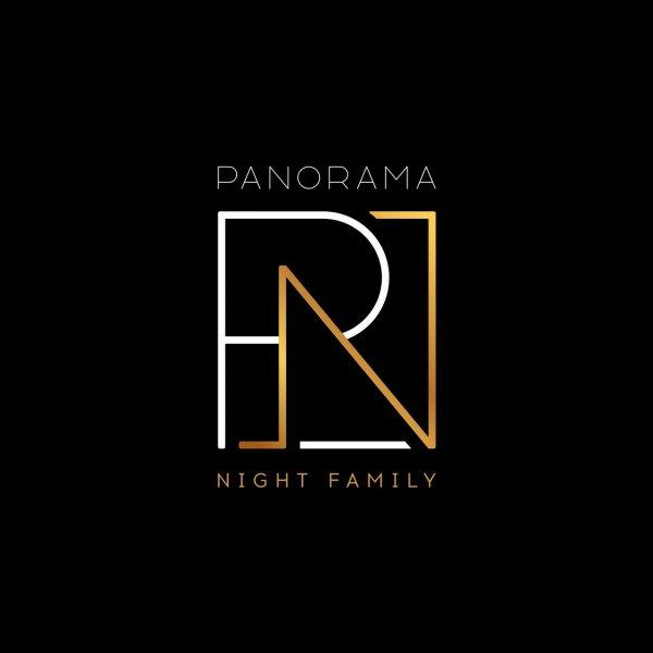 Panorama Night Family,Ночной клуб,Магнитогорск