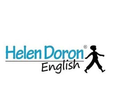 Helen Doron English School Nalchik,Образовательный центр английского языка,Нальчик