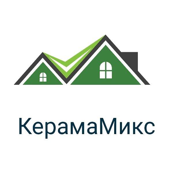 КерамаМикс, магазин,Керамическая плитка / Кафель,Туймазы