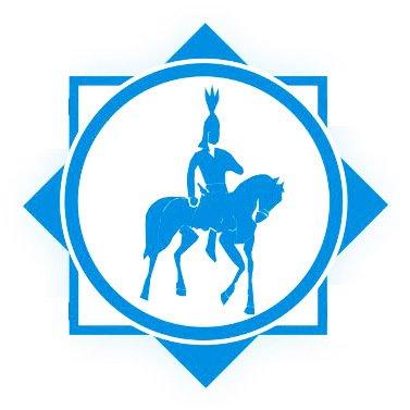 Казахстанская Ассоциация предпринимателей (КАП) и ОЮЛ,ОЮЛ «Ассоциация предпринимателей Казахстана», Объединение Юл и ИП Казахстанская ассоциация предпринимателей и сервисных услуг.,Караганда