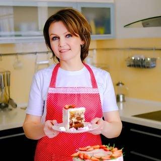 Cake Homelike,Кондитер,Магнитогорск