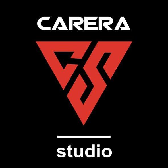 Carera studio,Детейлинг центр,Нальчик