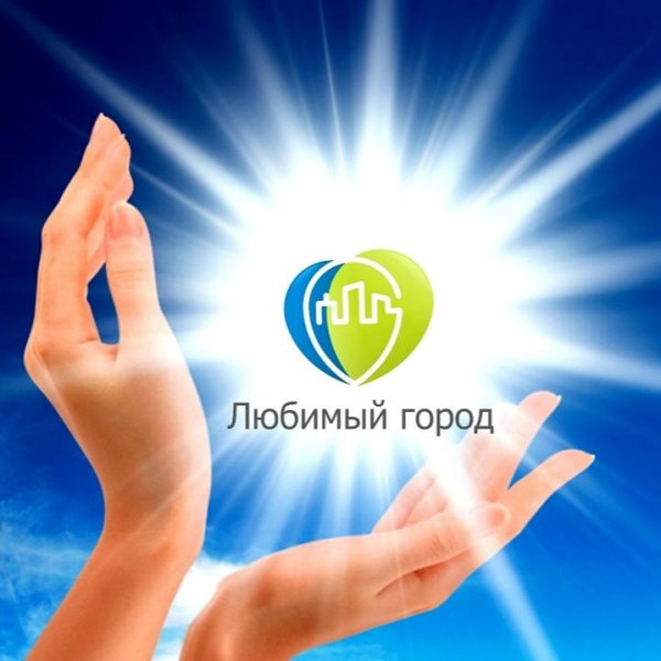 логотип компании Узбечка