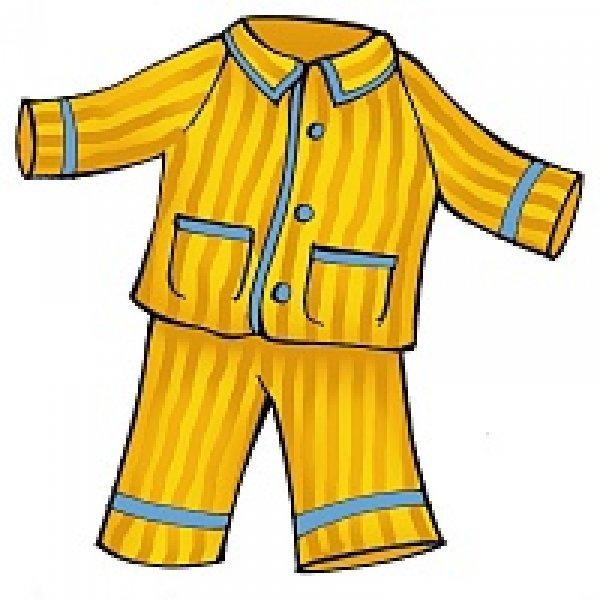 Pijamalama,Магазин пижам,Магнитогорск