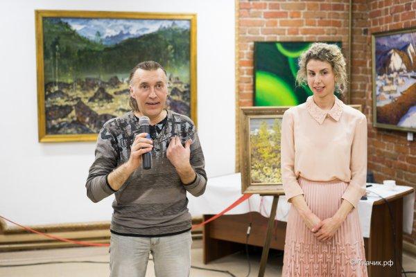 Галерея изящных искусств в Красноярске,Выставочный центр, Антикварный магазин, Музей, Дизайн интерьеров,Красноярск