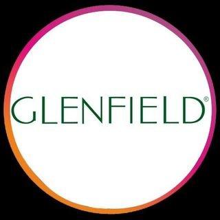 Glenfield,Магазин женской одежды,Магнитогорск