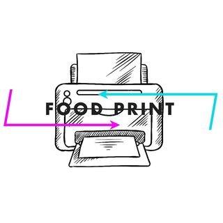 Food print,Кондитер,Магнитогорск