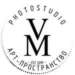VM fotostudio,Фотостудия,Магнитогорск
