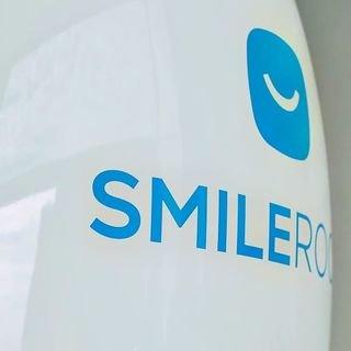 SmileRoom,Отбеливание зубов,Магнитогорск