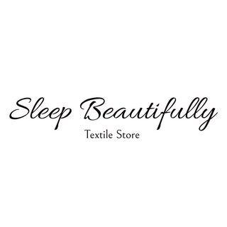 Sleep Beautifully,Постельное Белье,Магнитогорск