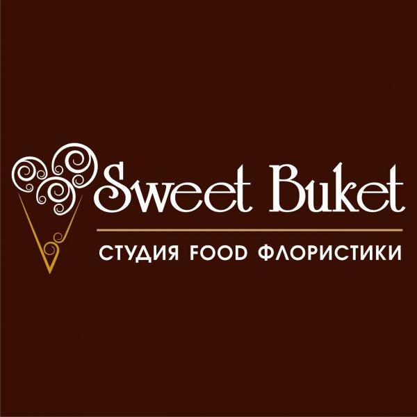 Сьедобные букеты,Sweet Buket,Октябрьский