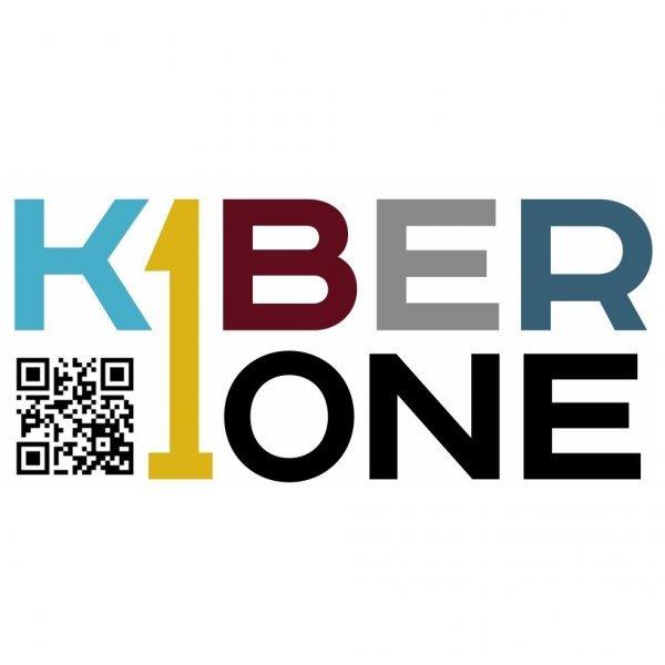 KIBERone - Школа программирования,обучение программированию и IT-технологиям,Нальчик