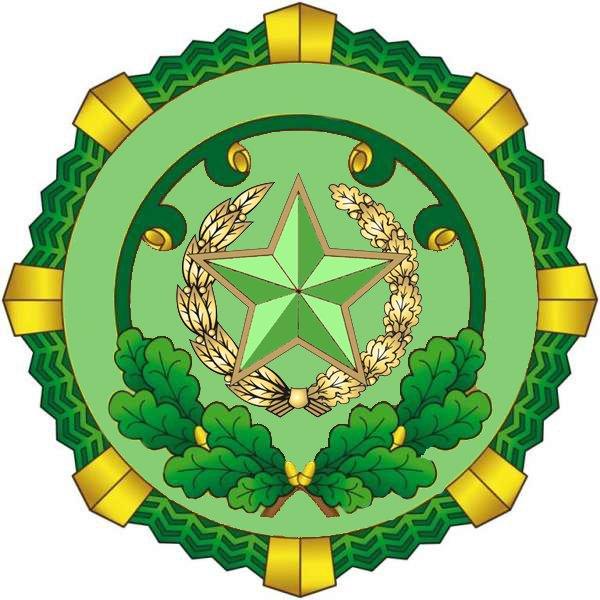 Министерство лесного хозяйства Красноярского края,Министерство лесного хозяйства в Красноярске,Красноярск