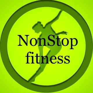 NonStop fitnes,Фитнес центр,Магнитогорск