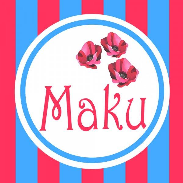 Маки,Цветочный магазин,Магнитогорск