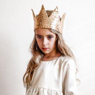 One Magic Day,Магазин детской одежды,Магнитогорск